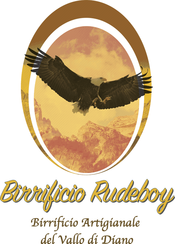 homepage rudeboy birrificio